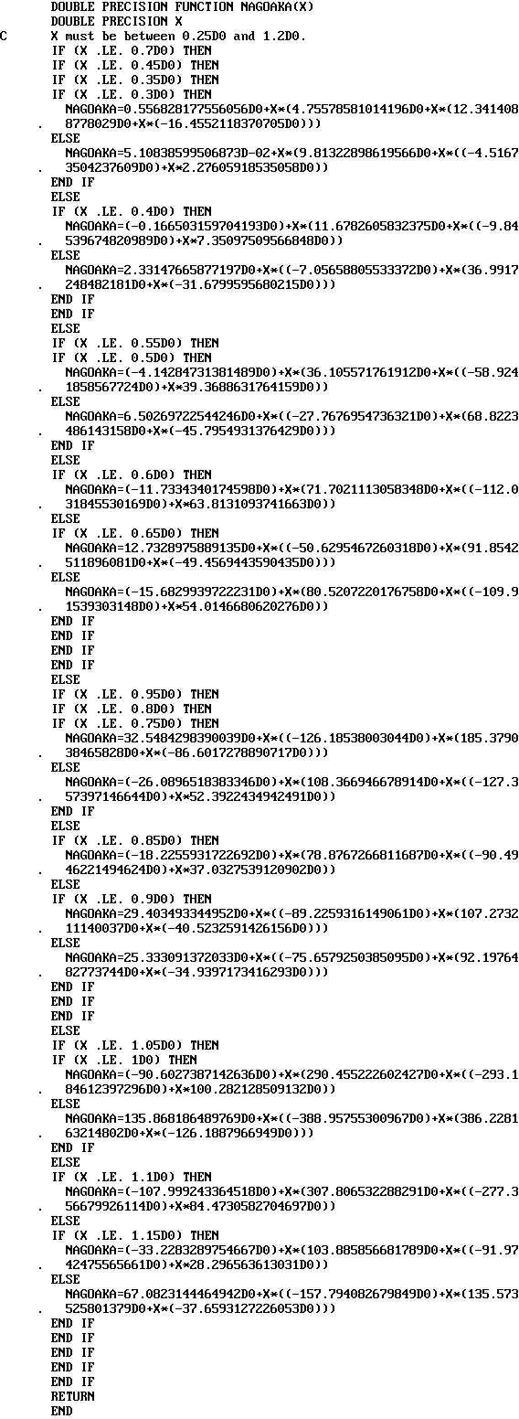 andrija radovic<span style margin left em >´< span  andrija radovic<span style margin left 0 37em >´< span> programs page